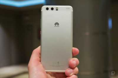 Bán Huawei p26 tại Kỳ Sơn.