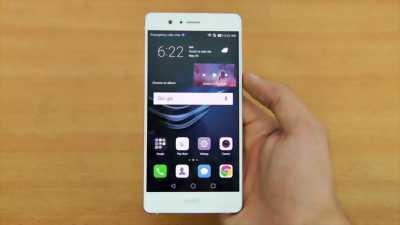 Bán điện thoại Huawei P9 tại Nghệ An.