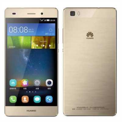 Huawei P8 Lite Vàng hồng 32 GB