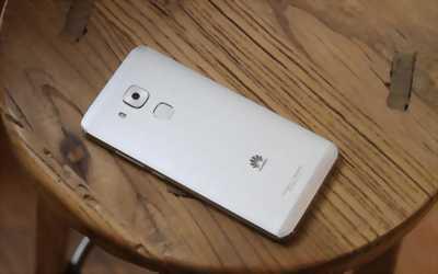 Huawei G9 Vàng 16 GB
