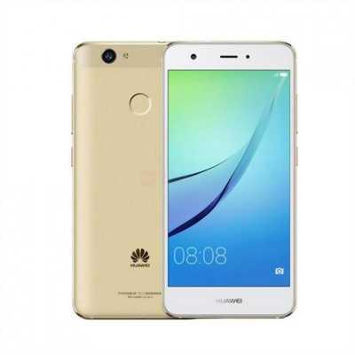 Huawei FIG Vàng 64 GB Ram 4G