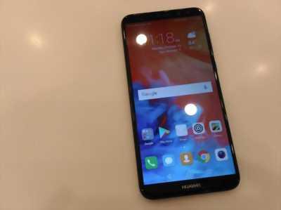 Huawei Nova 2i Ram 4G/64G