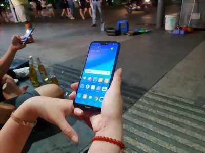 Thanh lý gấp con Huawei 3e