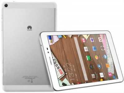 Huawei mediapad t1 8 in trắng