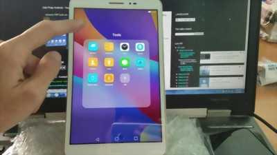 Huawei tab 2 honor ram 3 rom 32 9.6in có bảo hành