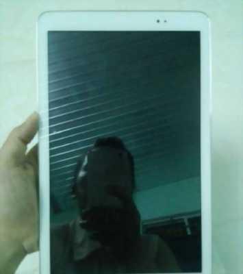 Huawei A21L có gl