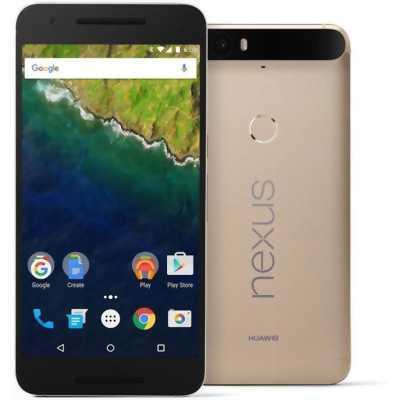 Nexus 6p 64g