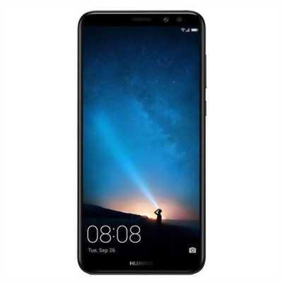 Huawei nova 2i Giao lưu trải nghiệm