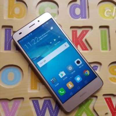 Cần Bán Huawei GR5 New 98%