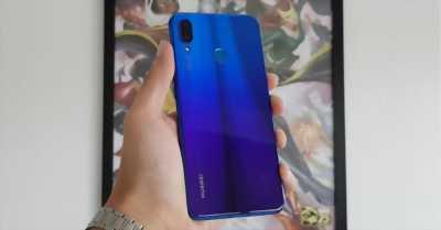 Huawei 3i huyện phú giáo