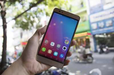 Huawei GR5 Vàng huyện phú riềng