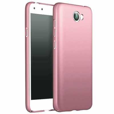 Điện thoại Huawei Y5 giá rẻ
