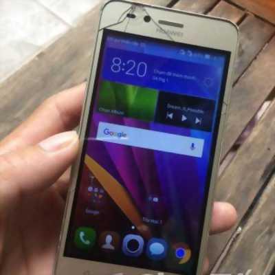 Huawei lua - u22 8g