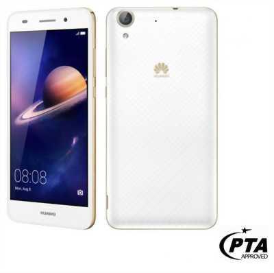 Huawei Y6 ii Vàng 16 GB