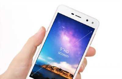 Bán điện thoại Huawei Còn bảo hành