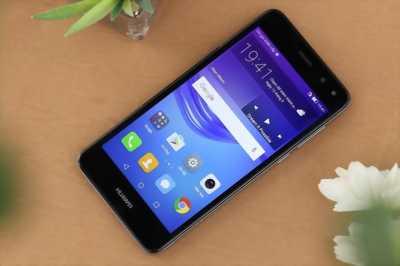 Điện thoại Huawei Honor 6X (GR5 2017)