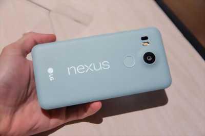 Bán điện thoại Nexus 6P