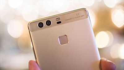 Bán điện thoại Huawei maimang 6