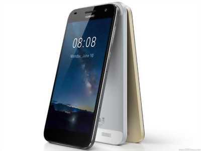 Điện thoại Huawei Y550 tại Thanh Hóa, lỗi phần mềm
