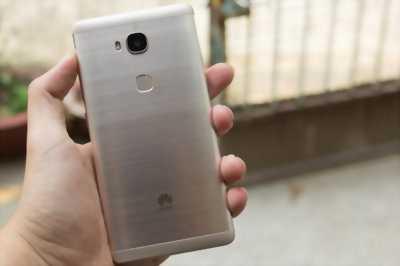 Điện thoại Huawei GR5 16GB ( Bạc ) tại Thanh Hóa
