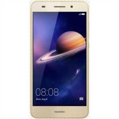 Huawei Y6ii Vàng zin tem 99%