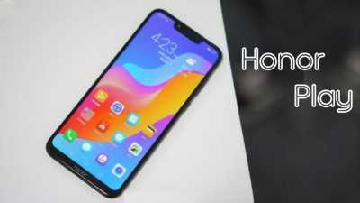 Huawei honor 9 lite xám mới 99%