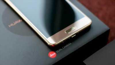 Huawei mate 9 Vàng 64 GB 4G