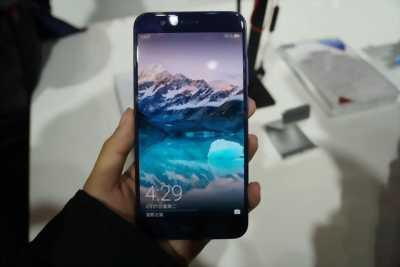 Bán điện thoại Huawei honor v9