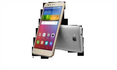 Huawei GR5/GR5 Mini Đen