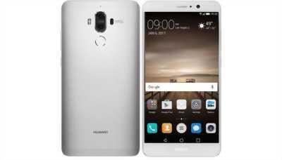 Huawei p9 lite ram 3