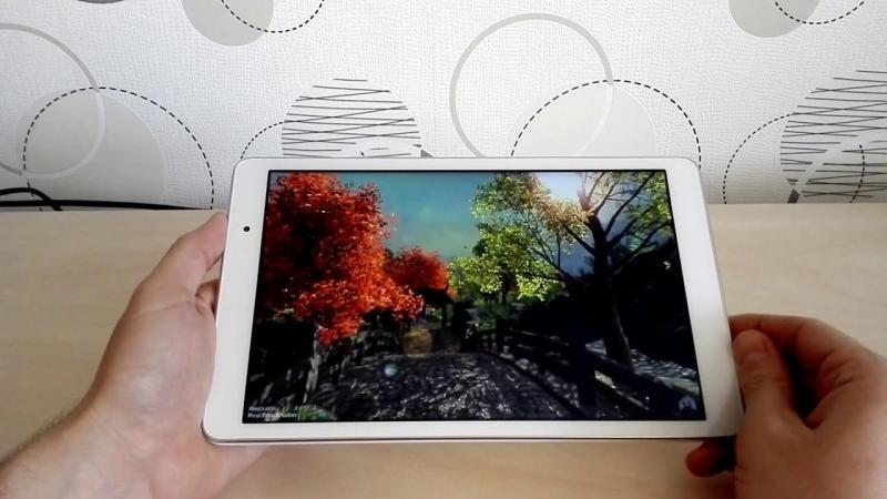 Huawei Tab T3-10 (Full mới/TGDĐ) hỗ trợ trả góp