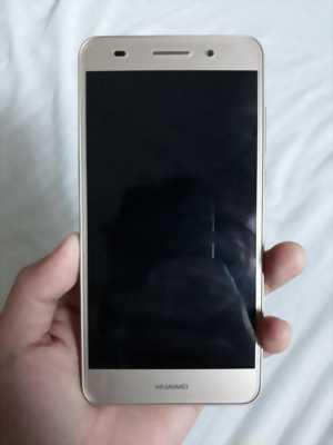 Dư con Huawei Y6 98% còn nguyên tem