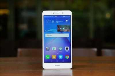 Huawei 5.5 huyện xuân lộc