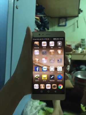 Huawei p9 plus huyện xuân lộc