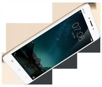 Vivo V3 Ram 3G , Rom 32G , vân tay 1 chạm rin đẹp