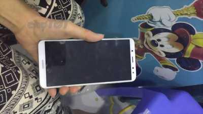 Huawei nova 2i zin 100%