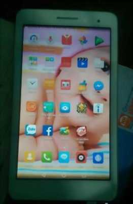 Tablet Huawei mediapad T17.0