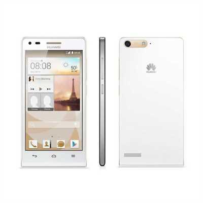 Huawei Ascend G6- U10