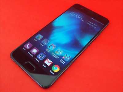Huawei P10 Plus Ram 6G quận 1