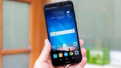 Huawei Nova 2i ~ 98%, BH đến 03/2019 giao lưu quận 1