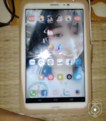 Huawei pad t1 7.0