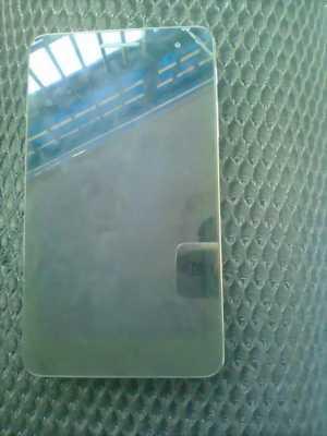 Máy tính bảng Huawei t1 701 rẻ