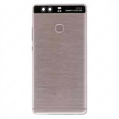 Ra đi nhanh Huawei P9 Plus 64 Gb Quận 12