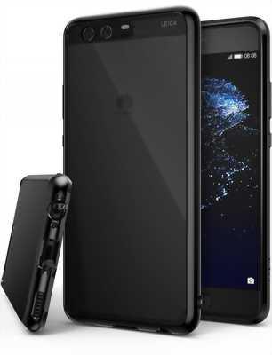 Huawei P.10 64 GB Ram 4gb có giao lưu Quận 12