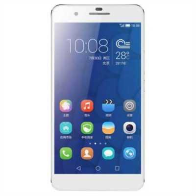 Huawei honor 6 plus cấu hình cao bin trâu bò