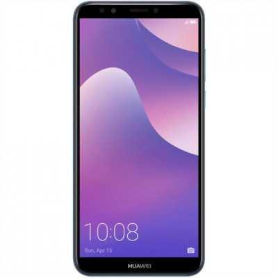 Huawei Y6 Vàng 16 GB