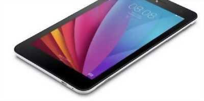 Tablet Huawei T1 7.0,máy còn nguyên hộp, chưa sửa chữa