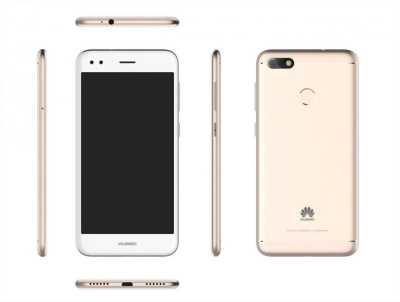 Cần bán Huawei p9 lite