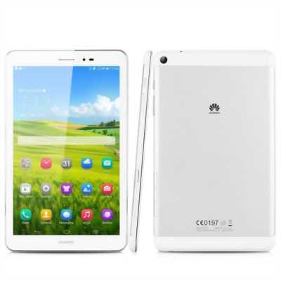 HUAWEI MediaPad T1 8 GB Trắng