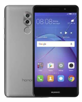 Huawei Y7 Pro 32 GB xanh dương